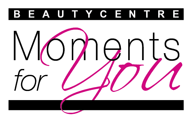 Moments for You Logo